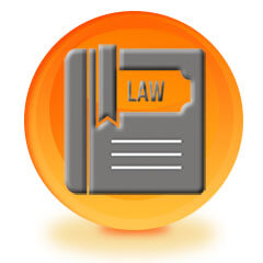 Legal And Solicitors Cases in Rochdale